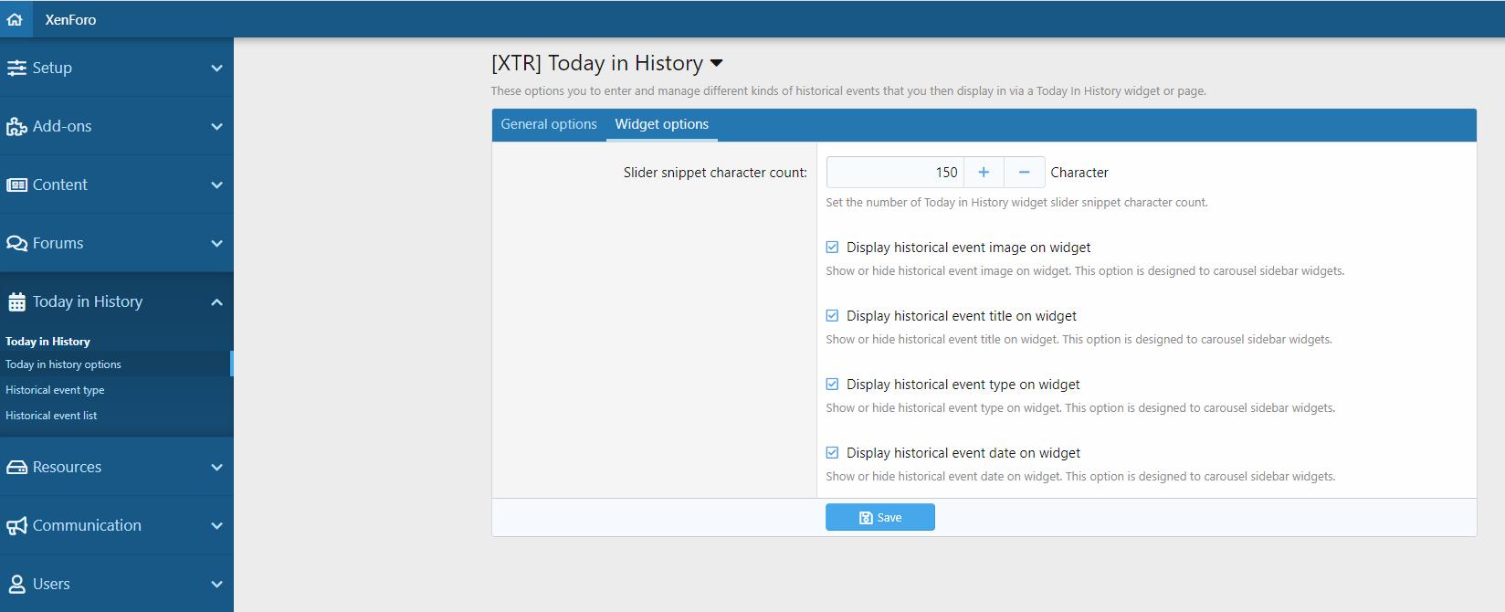 2-TodayHistory_Widget_Options.png