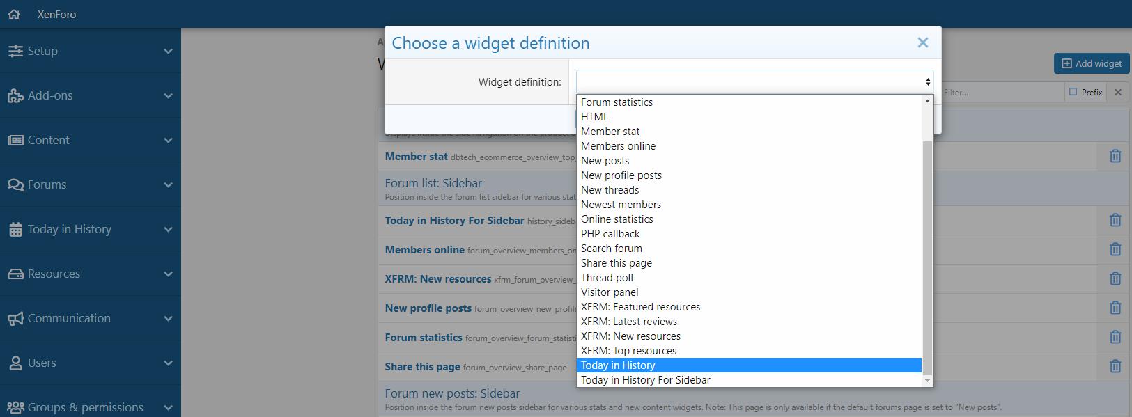 6-TodayHistory_Widget_Type_List.png