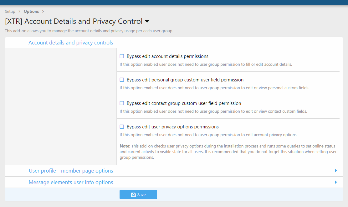 account_details_privacy_controls-png.5710