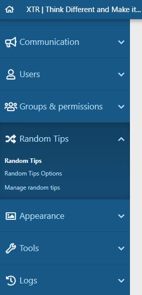 admin-random-tips.png