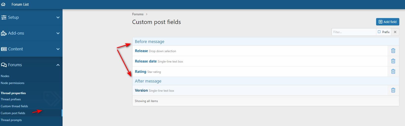 Custom_Fields_ACP_List.png