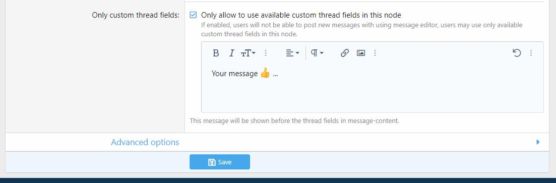 Custom_Thread_Fields_2.png