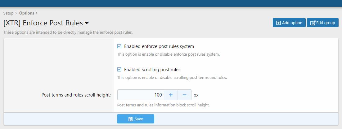 EnforcePostRules_Options.png