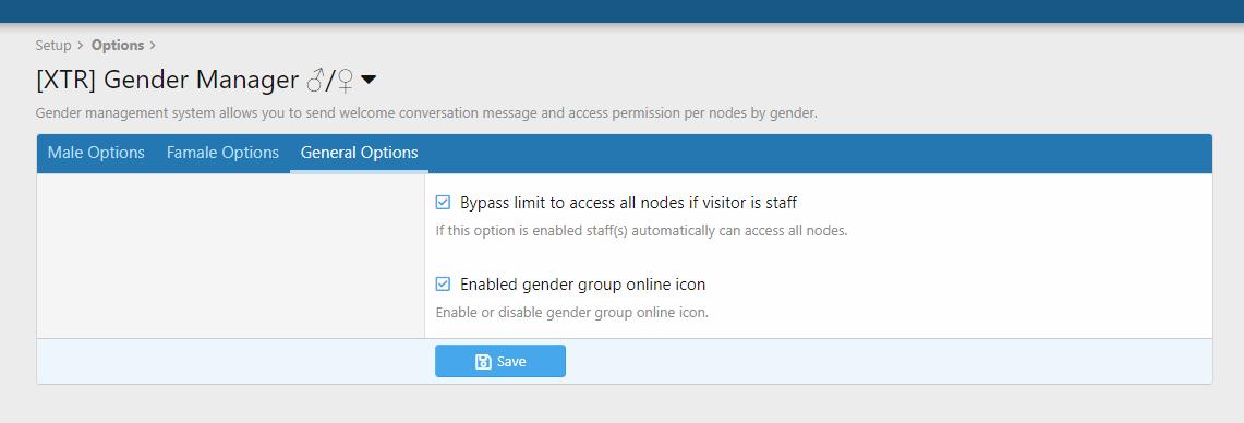 GenderManagerOptions-2.png