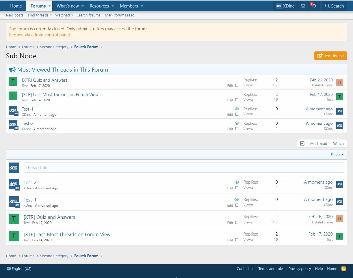 Last-Most Threads-Forum View.jpg