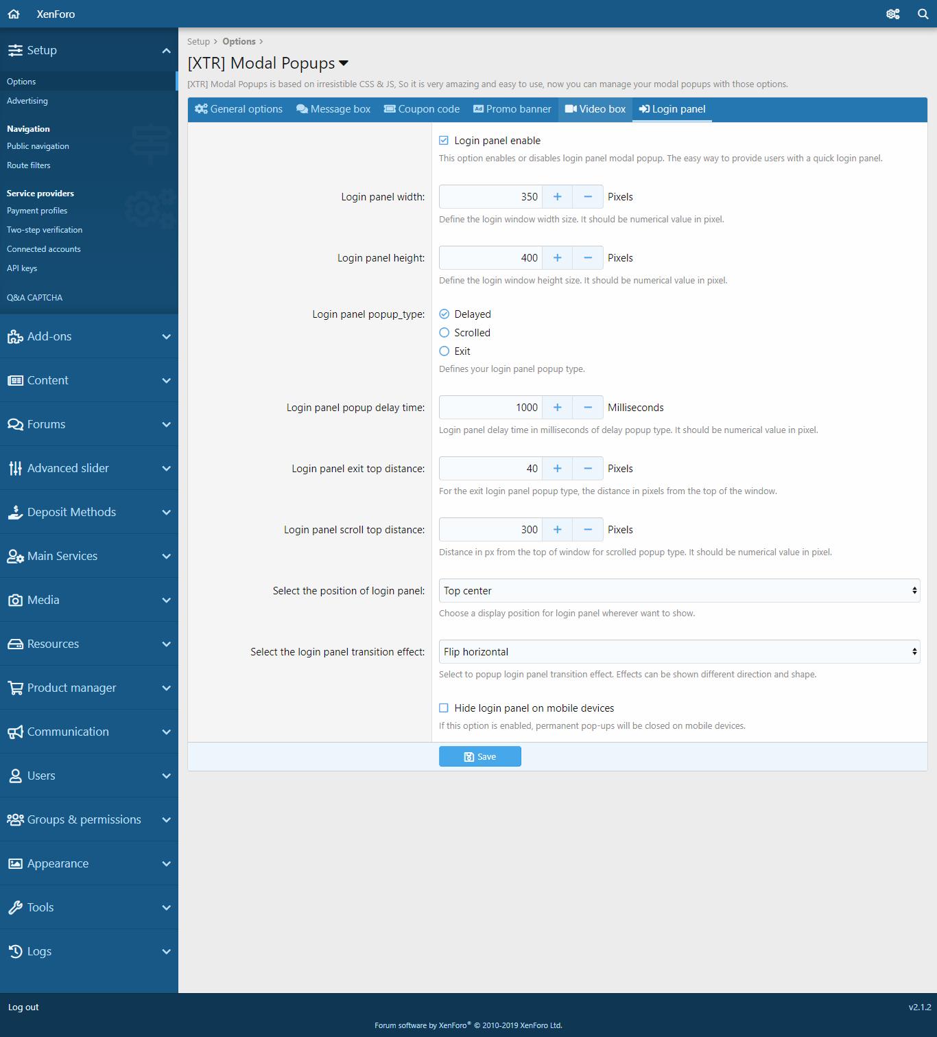 login--panel.png