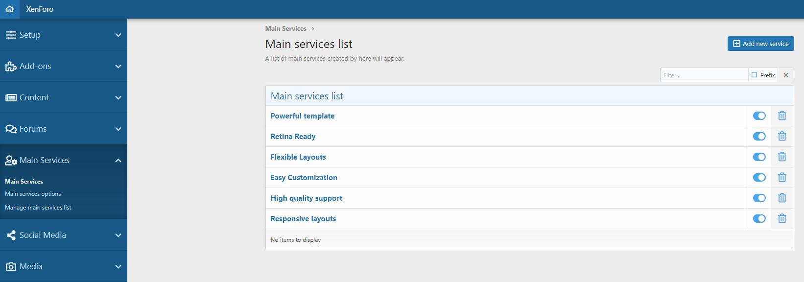 Main_Services_List.png