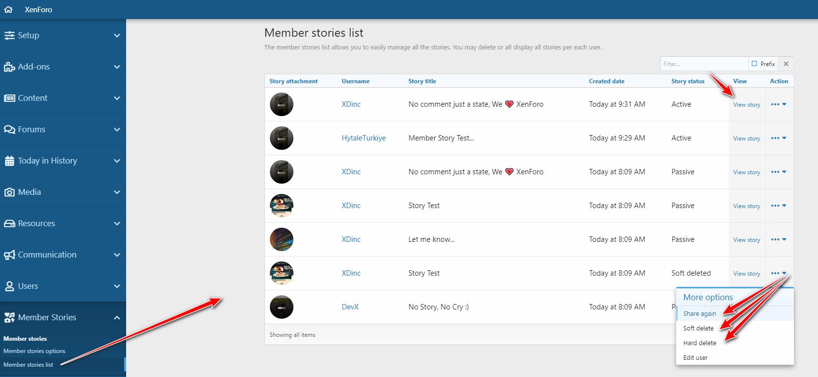 member_stories_acp_list-png.5293