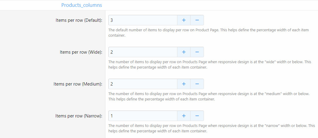 products_columns.jpg