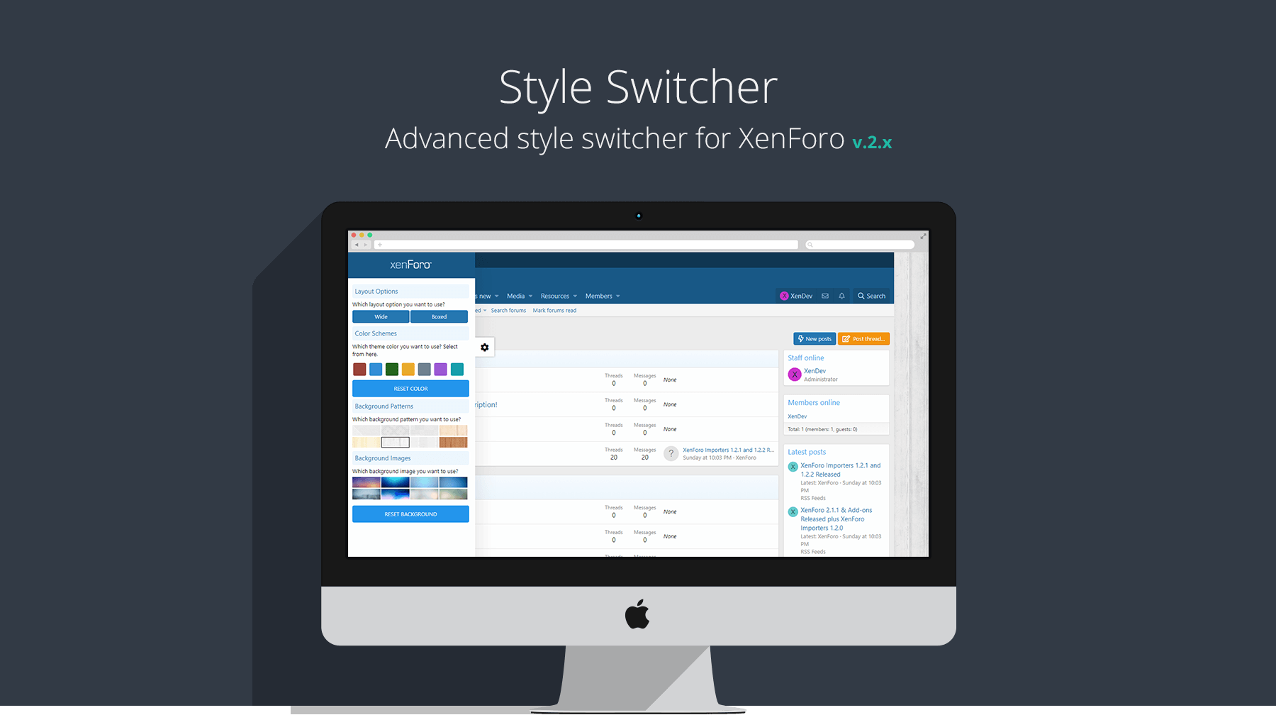 style-switcher.png