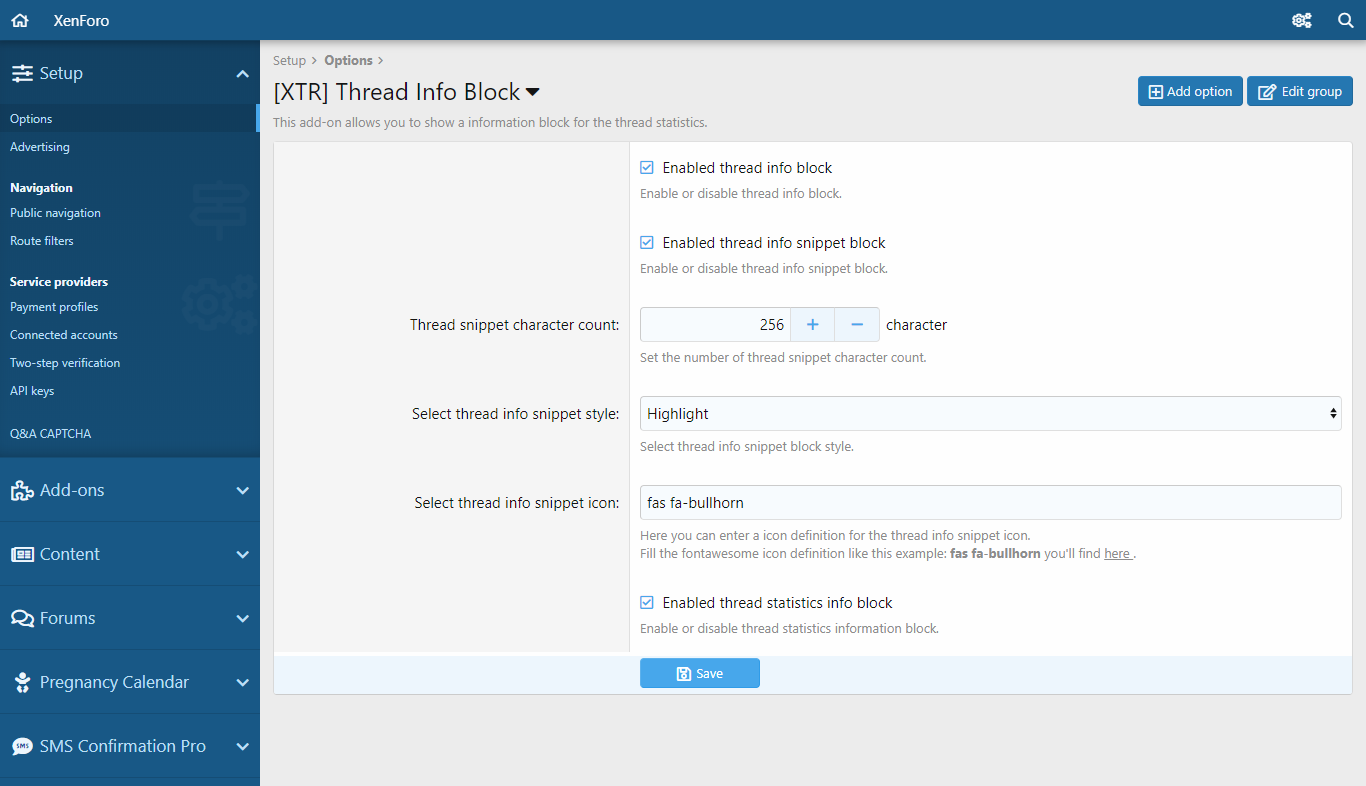 thread-info-block-settings.png