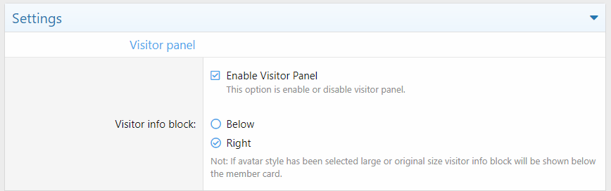 visitorPanel2.png