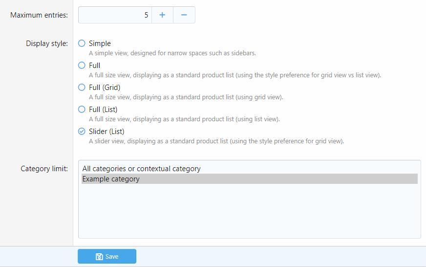 widget-slider-settings.png
