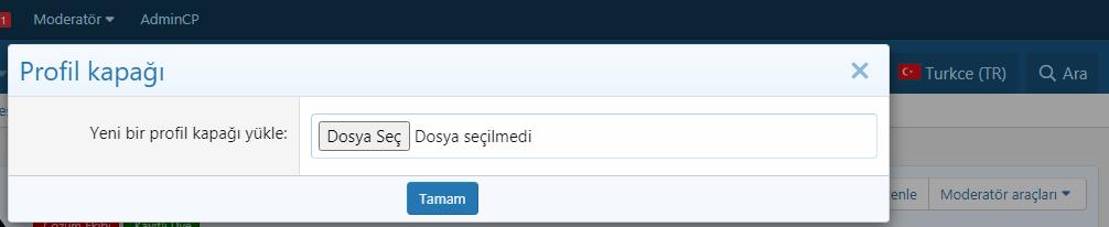 XF2.2-Turkce Dil Paketi-4.PNG