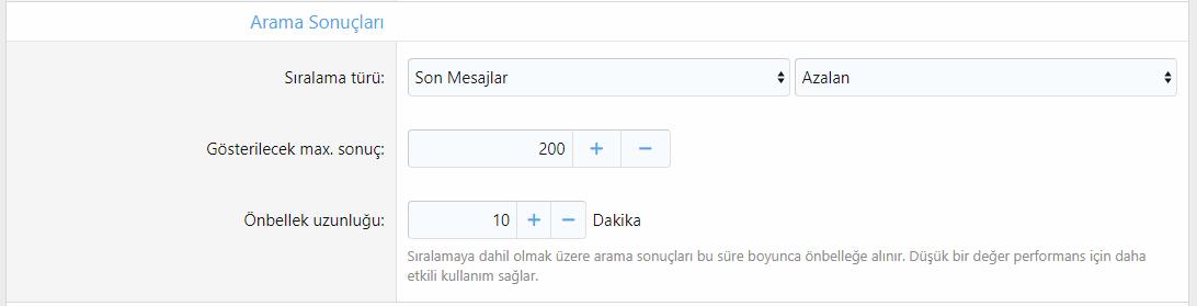 XF2.2-Turkce Dil Paketi-7.PNG