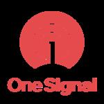 OneSignal.png