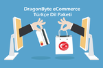 DragonByte eCommerce-3.png