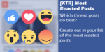 Most_Reacted_Banner.png