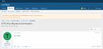 MRDownloaders-Download_Count_User_Info.png