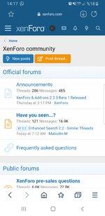 Screenshot_20200727-141716_Samsung Internet.jpg