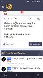 Screenshot_20210122-123728_Chrome.jpg