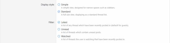 Widget_Display_Style.PNG