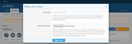 Member_Stories_Adding_Story.jpg