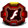 ITD Embedded Flash Games II