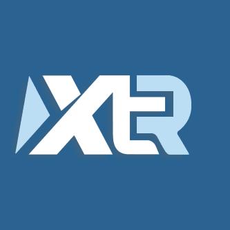 xentr.net